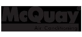 mcquay_logo